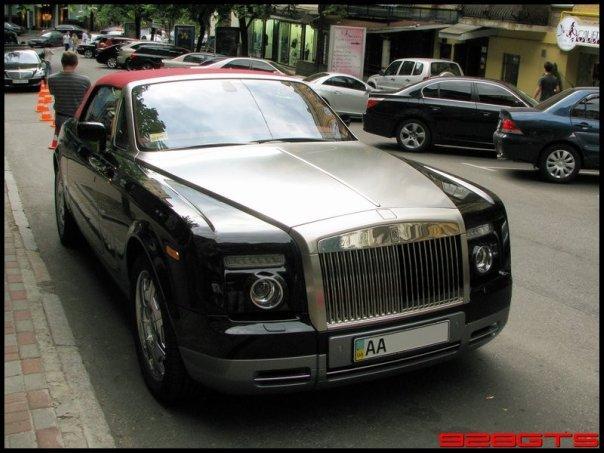 продажа иностранных машин с фото
