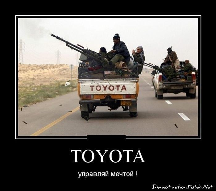 http://www.sibdoska.ru/auto/foto/10610033880.jpg