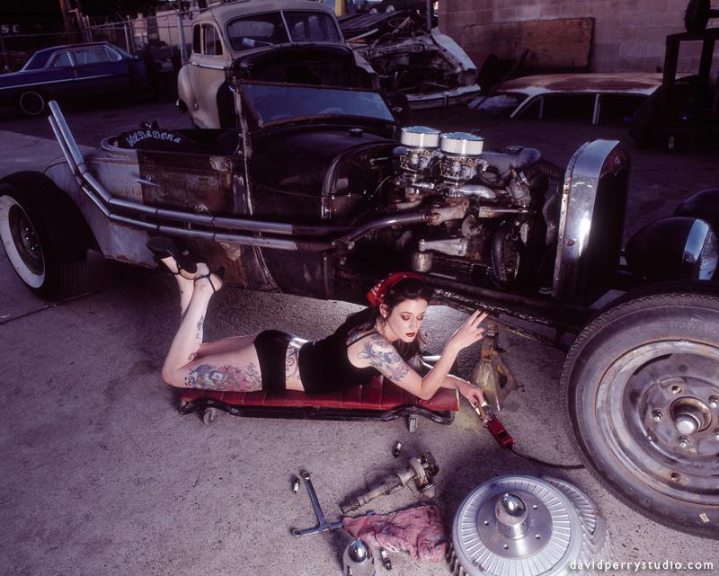 Девушки и авто разные авто и девушки
