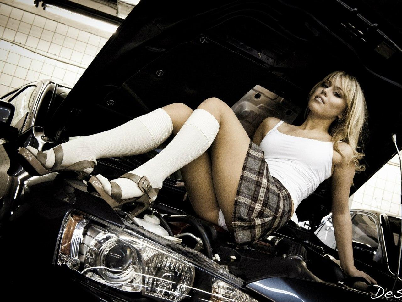 проститутки екатеринбурга на шефской