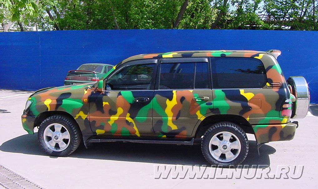 Цвет хаки фото авто